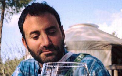 Ep 7: Amir Katz – Wine Tourism and Niche Markets